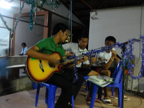 DSC09588