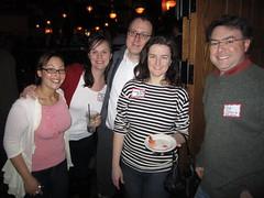 Boston CMAD 2011