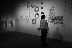Museum Gazer