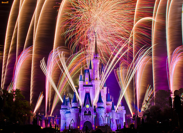Wishes! A Magical Gathering of Disney Dreams
