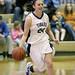 Women's Basketball 1-23-11 By Melissa Wintemute