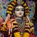 Small photo of Sri Sita