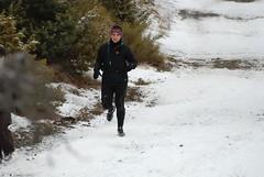 Snowtrail Chabanon 2011 (321)