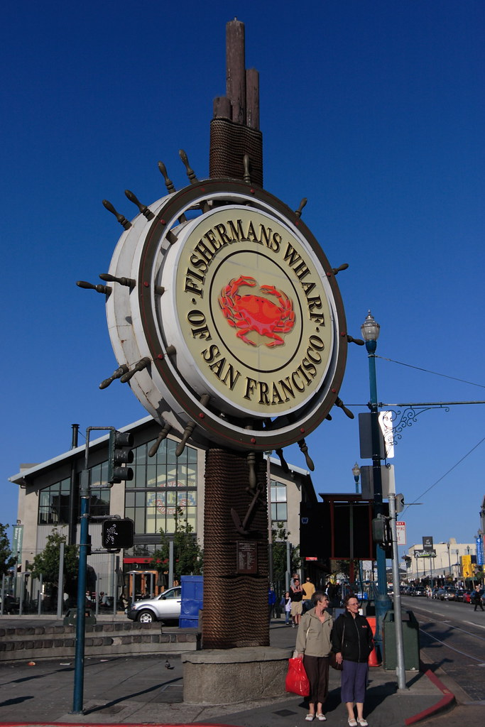 Norman's Ice Cream and Freezes, San Francisco - TripAdvisor