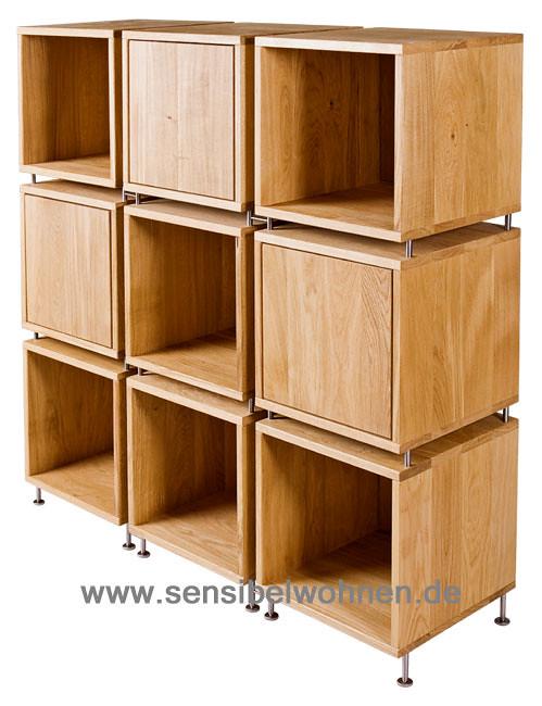 modulm bel kubus m bel nach ma online bestellen flickr. Black Bedroom Furniture Sets. Home Design Ideas