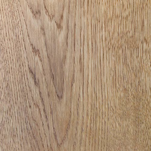 Average Cost Of Laminate Flooring Installed