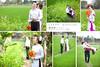 Tuấn-Trân Wedding-2 by VIKK Studio | 0908014991