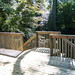 Small photo of Wood Deck