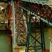 bridge by putik dhiraramanti