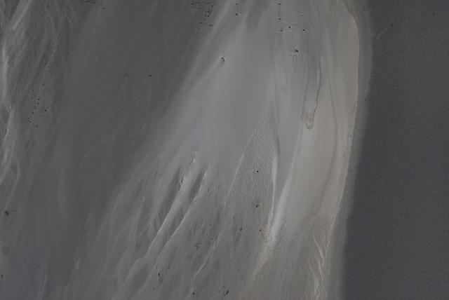 Sand volcano textureVolcano Texture