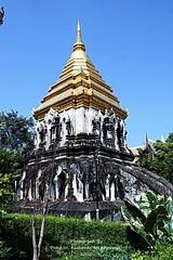 20101122_1978 Wat Chiang Man, วัดชียงมั่น