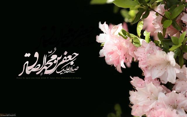 beautiful islamic and revolution - photo #4