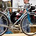 2011 NAHBS Recon: Anderson Custom Bicycles