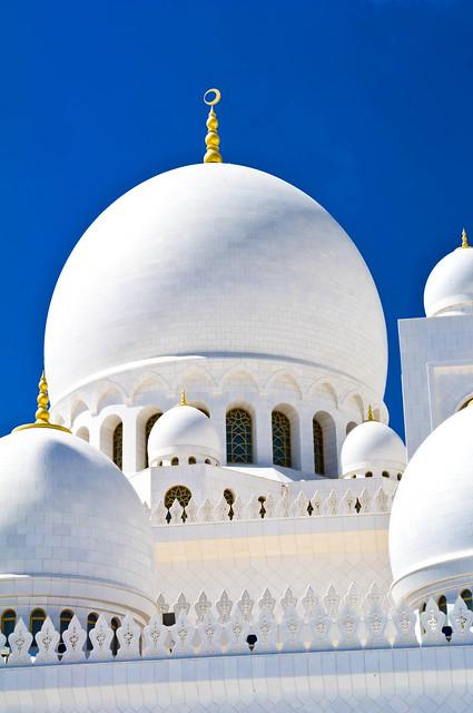 Abu Dhabi-7748.jpg