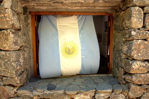 Autor: South America_2011