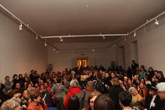 eSeL_frauenkampfe_volkskundemuseum-0839.jpg