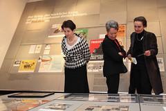 eSeL_frauenkampfe_volkskundemuseum-0304.jpg
