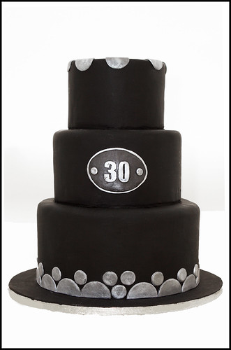 Cake Ideas For Mens 30th Kustura for