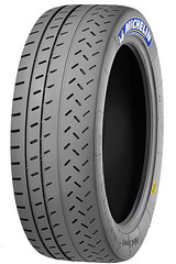 tire, automotive tire, wheel, synthetic rubber, tread,