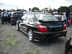 automobile, automotive exterior, subaru, vehicle, subaru impreza wrx sti, mid-size car, compact car, bumper, subaru impreza, sedan, land vehicle,