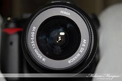 cameras & optics, digital camera, camera, teleconverter, mirrorless interchangeable-lens camera, lens, digital slr, close-up, camera lens, reflex camera,