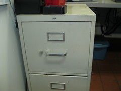 drawer, furniture, chest of drawers, filing cabinet,