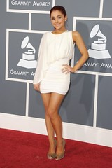 clothing, red carpet, cocktail dress, limb, leg, carpet, dress, flooring,