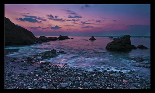 colors japan photoshop raw hobby single coastline hayama morito zushi myprospective