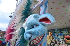 IOM-Carnival2011 022