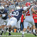 2010 Penn State vs Youngstown State-59