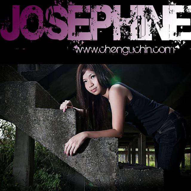 josephine03