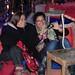 Small photo of Samia and Rasha