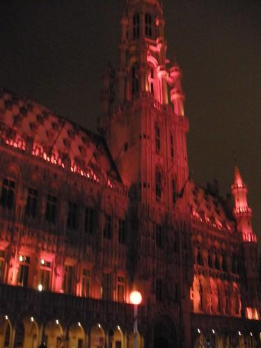 Bruselas fotos - 5385043786 4c87062d33 - Fotos
