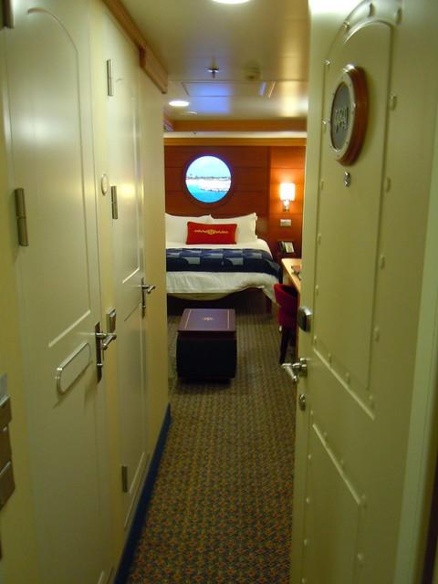 disney dream room 5024 - photo #8