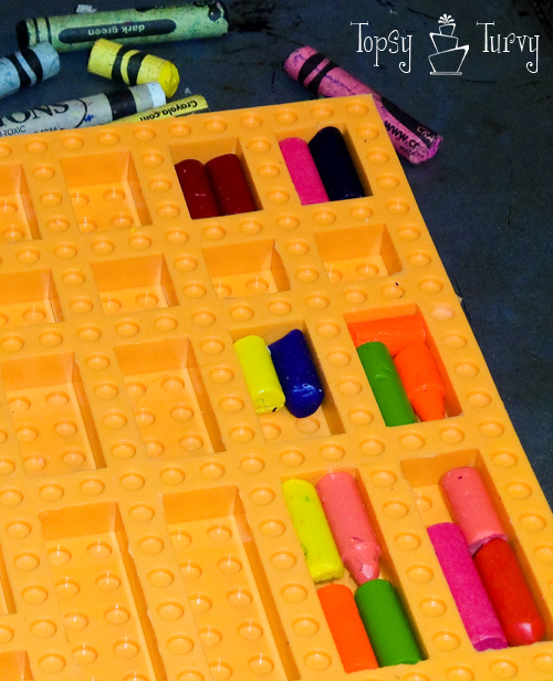 lego-mold-crayons