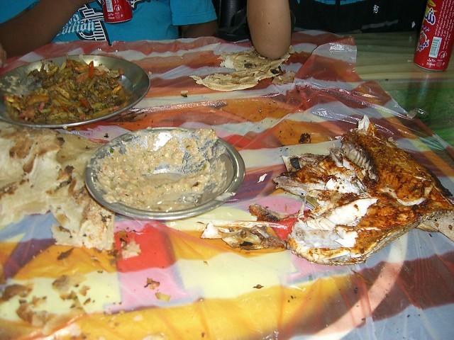 Yemen food flickr photo sharing for Cuisine yemenite