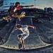 Tail Slide -Guiri Reis & Indy- Luiz Neto by joaobrinhosa