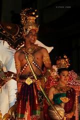 20101122_2330 Loy Krathong.
