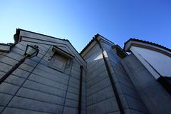 Inoh Tadataka Museum /  伊能忠敬記念館(いのうただたか きねんかん)