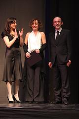 eSeL_OesterrFilmpreis2010-4077.jpg