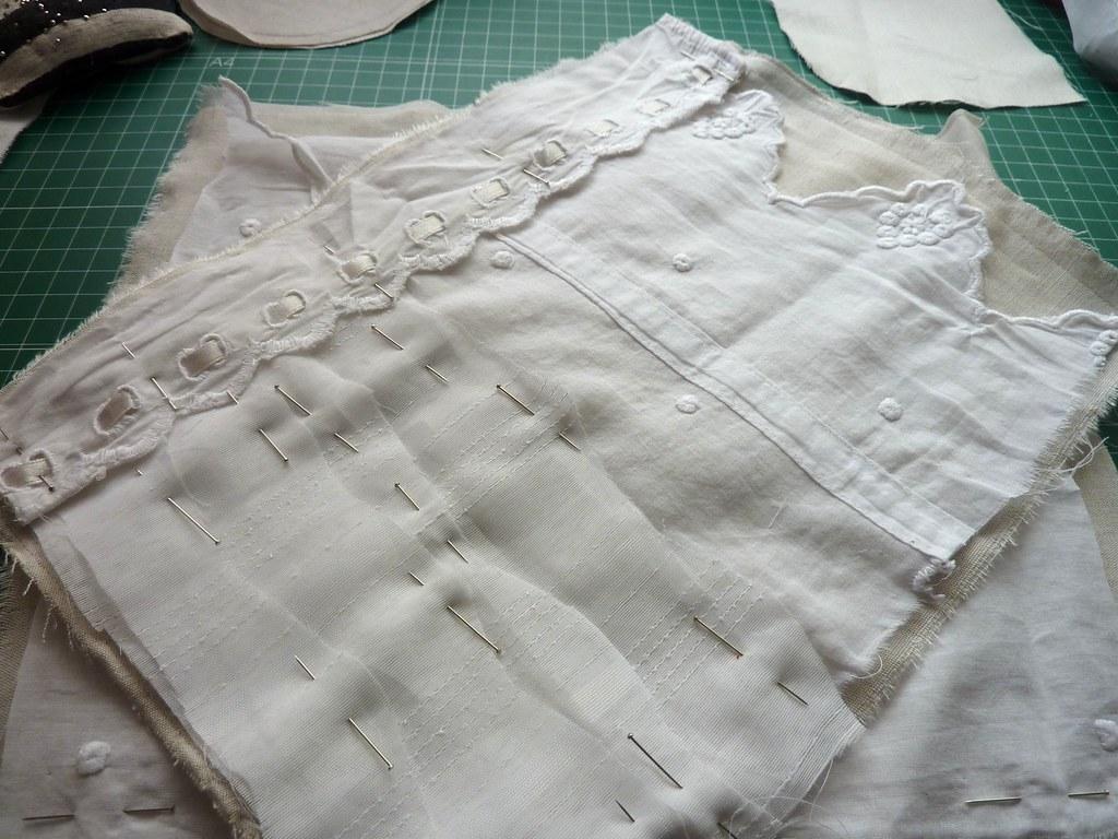 edelweiss_58_20110129