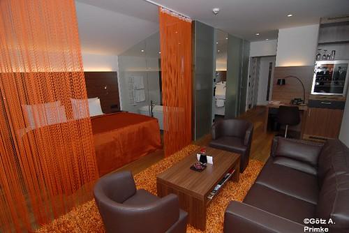 Hotel_Rosengarten_Taxacher_Kirchberg_010