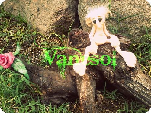 Autor: Vanesol88