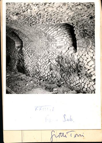 145V.E.Ph (Fara Sabina)