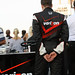 Fans can now follow Verizon Team Penske driver, Will Power, on Twitter @12WillPower