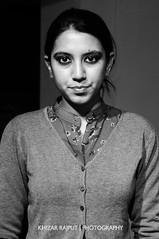 Zahra Hafeez