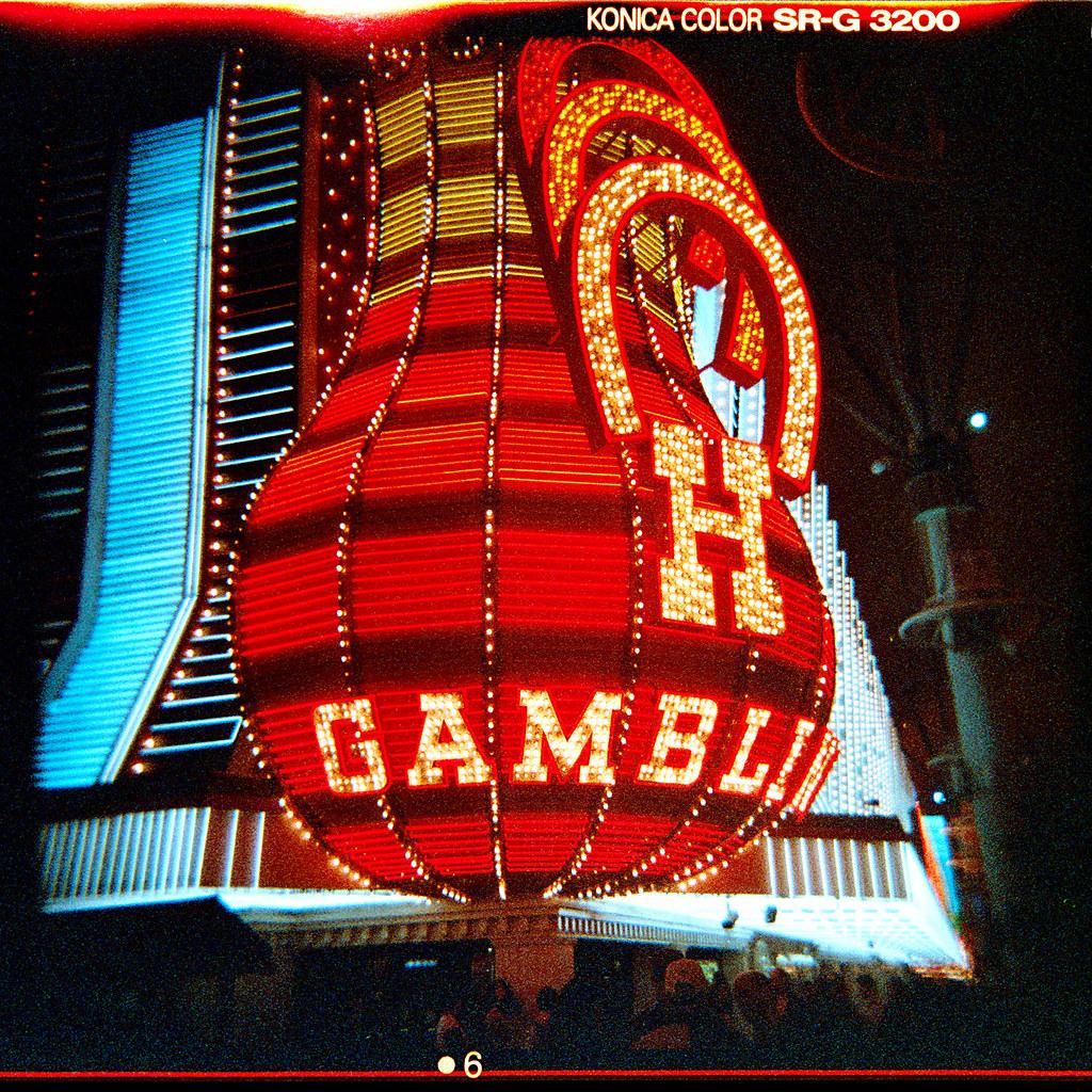 Winner online casino erfahrungen