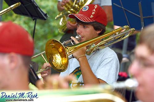 virginia band boyscouts trombone portfolio eaglescout feature jamboree scouting bsa licensed jambo fortaphill boyscoutsofamerica nationalscoutjamboree bsa100 2010nationalscoutjamboree bsajambo boyscoutsofamerica100thanniversary jamboreetoday 2010jambo dmrfeature