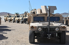 armored car, army, automobile, military vehicle, sport utility vehicle, vehicle, hummer h1, humvee, off-road vehicle, land vehicle, military,