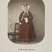 Small photo of A married woman from Aurland, Indre Sogn